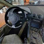 Lamborghini Reventón (StreetView)