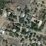 Synergia Ranch (Google Maps)