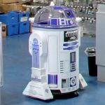 R2-D2 (StreetView)