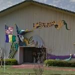 Mardi Gras Museum (StreetView)