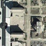 Dallas Galleria (Google Maps)