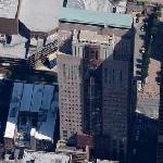 Humana Building (Google Maps)