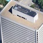 100 Washington Square (Google Maps)