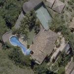 Leila Schuster's house (Google Maps)
