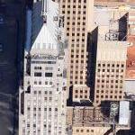 First National Center (Google Maps)