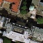 Ecole Nationale Supérieure de Chimie de Paris (Google Maps)