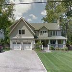 Steve Wilkos' House (StreetView)