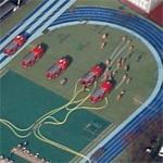 Fire Training (Google Maps)