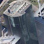 Wells Fargo Plaza (Google Maps)