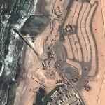 Langstrand (Google Maps)