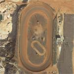 Deep South Speedway (Google Maps)