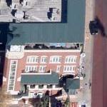 Mickey Mantle's Steakhouse (Google Maps)