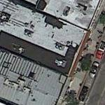 Carlo's Bakery Ridgewood (Google Maps)