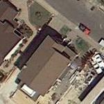 Snooki & JWoww Season 3 house (Google Maps)