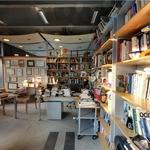Adam Michnik's office (StreetView)