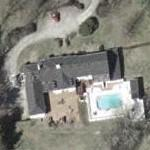 Crystal Gayle's House (Google Maps)