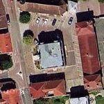Mairie de Maurecourt (town hall) (Google Maps)