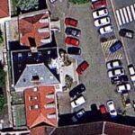 Mairie de Chanteloup-les-Vignes (town hall) (Google Maps)