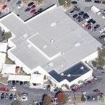 BMW of South Atlanta (Hank Aaron) (Google Maps)