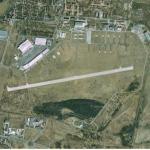 Legnica Airport (EPLE)
