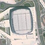 Arena Zagreb In Zagreb Croatia Google Maps