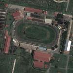 Ultimate Raceway (Google Maps)