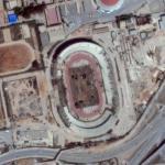 March 28 Stadium, Bengazi