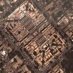 Niamey Grand Market