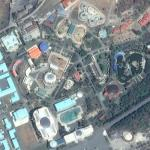 Pyongyang Central Zoo