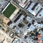 Islamic University of Gaza