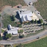 Valley of the Moon Winery (Google Maps)