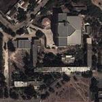 University of Dakar