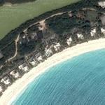 Cap Juluca Hotel (Google Maps)
