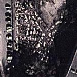 Flea market (Google Maps)