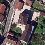 Mairie de Jablines (town hall) (Google Maps)