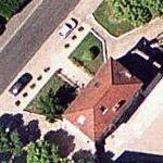Mairie de Lesches (town hall) (Google Maps)