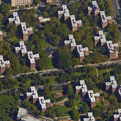 Soundview Projects In New York Ny Google Maps