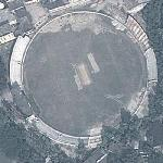 Faridpur Stadium (Google Maps)