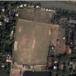 Barguna Stadium (Google Maps)