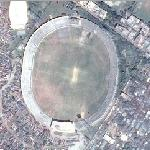 Barisal Divisional Stadium