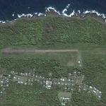 Mata'aho Airport