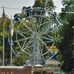 Big Eli Ferris Wheel No. 17 (StreetView)