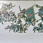 Historical mural (StreetView)