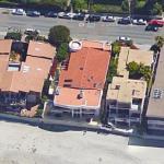 T. Denny Sanford's House (Google Maps)