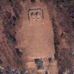 Jangreung (Korean royal tombs) (Google Maps)