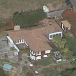 Mel & Patricia Ziegler's House (Google Maps)