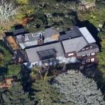 Mel & Patricia Ziegler's House