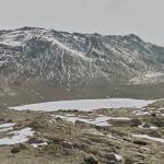 Lake Miers