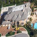 Mike Kobeissi's House