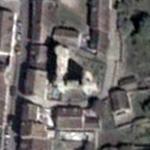 Grez-sur-Loing donjon (Google Maps)